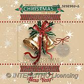 Isabella, NAPKINS, SERVIETTEN, SERVILLETAS, Christmas Santa, Snowman, Weihnachtsmänner, Schneemänner, Papá Noel, muñecos de nieve, paintings+++++,ITKE529290S-L,#sv#,#x#