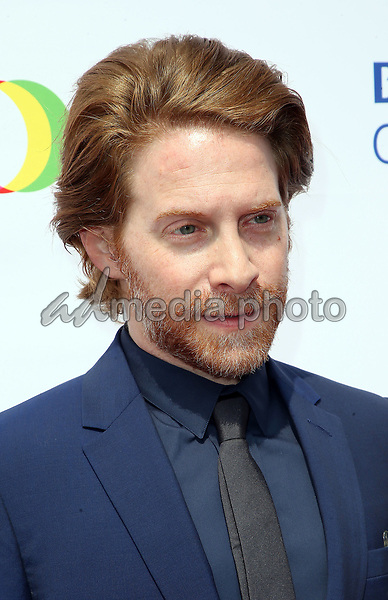 16 September 2017 - Hollywood, California - Seth Green. Television Industry Advocacy Awards held at TAO Hollywood. Photo Credit: F. Sadou/AdMedia