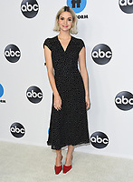 05 February 2019 - Pasadena, California - Maia Micthell. Disney ABC Television TCA Winter Press Tour 2019 held at The Langham Huntington Hotel. <br /> CAP/ADM/BT<br /> &copy;BT/ADM/Capital Pictures