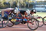 GIO SDU 2013 - Canberra Track Meet