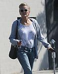 EXCLU! Sharon Stone