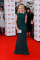 WWW.ACEPIXS.COM<br /> <br /> <br /> London, England, MAY 14 2017<br /> <br /> Emily Berrington attending the Virgin TV BAFTA Television Awards at The Royal Festival Hall on May 14 2017 in London, England.<br /> <br /> <br /> <br /> Please byline: Famous/ACE Pictures<br /> <br /> ACE Pictures, Inc.<br /> www.acepixs.com, Email: info@acepixs.com<br /> Tel: 646 769 0430