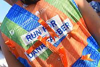2015 Falmouth Road Race