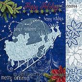 Isabella, CHRISTMAS SANTA, SNOWMAN, WEIHNACHTSMÄNNER, SCHNEEMÄNNER, PAPÁ NOEL, MUÑECOS DE NIEVE, paintings+++++,ITKE533264,#x#