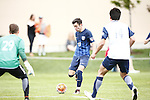 16mSOC Blue and White 238<br /> <br /> 16mSOC Blue and White<br /> <br /> May 6, 2016<br /> <br /> Photography by Aaron Cornia/BYU<br /> <br /> Copyright BYU Photo 2016<br /> All Rights Reserved<br /> photo@byu.edu  <br /> (801)422-7322