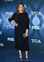 Emily Deschanel at the Fox Winter TCA 2017 All-Star Party at the Langham Huntington Hotel, Pasadena, USA 11th January  2017<br /> Picture: Paul Smith/Featureflash/SilverHub 0208 004 5359 sales@silverhubmedia.com