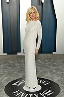 09 February 2020 - Los Angeles, California - Judith Light. 2020 Vanity Fair Oscar Party following the 92nd Academy Awards held at the Wallis Annenberg Center for the Performing Arts. Photo Credit: Birdie Thompson/AdMedia
