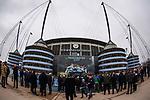 100418 Manchester City v Liverpool