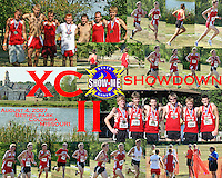 2006 Show Me State Games XC Showdown