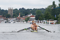 Race: 26 - Event: JUBILEE - Berks: 413 MARLOW R.C. - Bucks: 396 GLOUCESTER R.C.<br /> <br /> Henley Royal Regatta 2017<br /> <br /> To purchase this photo, or to see pricing information for Prints and Downloads, click the blue 'Add to Cart' button at the top-right of the page.