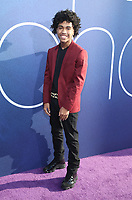 """04 June 2019 - Hollywood, California - Tristan Timmons.  HBO """"Euphoria"""" Los Angeles Premiere held at the Cinerama Dome. Photo Credit: Faye Sadou/AdMedia"""