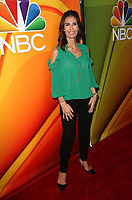 BEVERLY HILLS, CA - AUGUST 3: Kristian Alfonso at the 2017 NBC Summer TCA Press Tour at the Beverly Hilton Hotel in Beverly Hills , California on August 3, 2017. Credit: Faye Sadou/MediaPunch