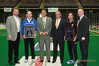 MISL 2011-2012 Season Awards
