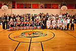 12 CHS Basketball Boys 11 Hopkinton