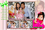 Lorene Garcia PHOTOBOOTH [6.9.13]