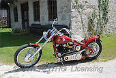 Gerhard, MASCULIN, motobikes, photos(DTMBDSC-0480,#M#) Motorräder, motos