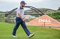 Louis Oosthuizen (RSA) departs 13 during round 3 of the World Golf Championships, Dell Technologies Match Play, Austin Country Club, Austin, Texas, USA. 3/24/2017.<br /> Picture: Golffile | Ken Murray<br /> <br /> <br /> All photo usage must carry mandatory copyright credit (&copy; Golffile | Ken Murray)