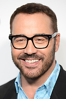www.acepixs.com<br /> May 17, 2017  New York City<br /> <br /> Jeremy Piven attending the 2017 CBS Upfront party at The Plaza Hotel on May 17, 2017 in New York City.<br /> <br /> Credit: Kristin Callahan/ACE Pictures<br /> <br /> <br /> Tel: 646 769 0430<br /> Email: info@acepixs.com