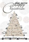 Marcello, CHRISTMAS SYMBOLS, WEIHNACHTEN SYMBOLE, NAVIDAD SÍMBOLOS, paintings+++++,ITMCXM1736,#XX#