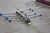 Crew: 141   Latymer Upper School   J15<br /> <br /> Quintin Head 2018<br /> <br /> To purchase this photo, or to see pricing information for Prints and Downloads, click the blue 'Add to Cart' button at the top-right of the page.