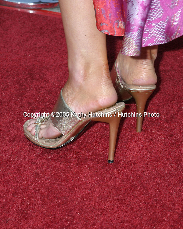 "Ice Cube.Premiere of ""House of Wax"".Westwood, CA.April 25, 2005.@2005 Kathy Hutchins / Hutchins Photo.Camille Anderson.Premiere of ""House of Wax"".Westwood, CA.April 26, 2005.@2005 Kathy Hutchins / Hutchins Photo."