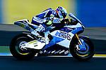 Le Mans GP de France<br /> Monster Energy Grand Prix de France during the world championship 2014.<br /> 18-05-2014<br /> Le Mans-Pics<br /> simon<br /> PHOTOCALL3000/RM