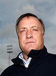 """Nederland, Eindhoven, 18 juli 2012.Seizoen 2012/2013.Dirk Nicolaas """"Dick"""" Advocaat trainer-coach van PSV"""
