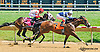 Sir Orinoco winning at Delaware Park on 6/24/15