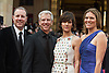 Chris Sanders, Kirk DeMicco and Kristine Belson and Jane Hartwell<br /> 86TH OSCARS<br /> The Annual Academy Awards at the Dolby Theatre, Hollywood, Los Angeles<br /> Mandatory Photo Credit: &copy;Dias/Newspix International<br /> <br /> **ALL FEES PAYABLE TO: &quot;NEWSPIX INTERNATIONAL&quot;**<br /> <br /> PHOTO CREDIT MANDATORY!!: NEWSPIX INTERNATIONAL(Failure to credit will incur a surcharge of 100% of reproduction fees)<br /> <br /> IMMEDIATE CONFIRMATION OF USAGE REQUIRED:<br /> Newspix International, 31 Chinnery Hill, Bishop's Stortford, ENGLAND CM23 3PS<br /> Tel:+441279 324672  ; Fax: +441279656877<br /> Mobile:  0777568 1153<br /> e-mail: info@newspixinternational.co.uk