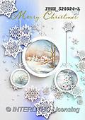 Isabella, CHRISTMAS LANDSCAPES, WEIHNACHTEN WINTERLANDSCHAFTEN, NAVIDAD PAISAJES DE INVIERNO, paintings+++++,ITKE528924-L,#xl#