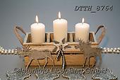 Helga, CHRISTMAS SYMBOLS, WEIHNACHTEN SYMBOLE, NAVIDAD SÍMBOLOS, photos+++++,DTTH8764,#xx#
