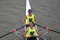Crew: 375   TKC-MERON    Team Keane Sculling School    W MasB/C 2x Club <br /> <br /> Pairs Head 2017<br /> <br /> To purchase this photo, or to see pricing information for Prints and Downloads, click the blue 'Add to Cart' button at the top-right of the page.
