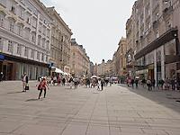 CITY_LOCATION_40296
