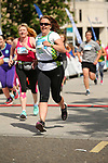 2019-05-05 Southampton 220 TRo Finish N