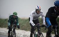 Dwars Door Vlaanderen 2013.Ian Stannard (GBR)