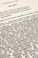 150923_STI_1975Legislation
