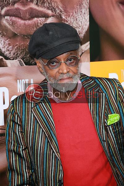 "Melvin Van Peebles<br /> at the ""Peeples"" World Premiere, Arclight, Hollywood, CA 05-08-13<br /> David Edwards/Dailyceleb.com 818-249-4998"