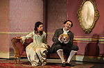 "Longborough Festival Opera. ""Don Pasquale""."