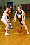 Basketball Girls 02 Hillsboro