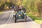 207 VCR207 Mr Ben Black Mr Ben Black 1903 Panhard-Levassor France BS8571
