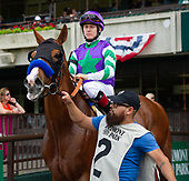 8th True North Stakes - Catalina Cruiser
