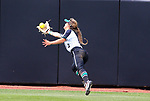 04/22/2018 Softball v FIU Game 2