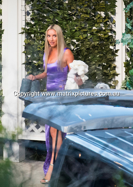 Bachelor Australia - Season 8 - Locky Gilbert - Media SM - *Sleuthing Spoilers* - Page 60 XGF-6098