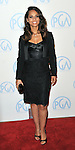 Alicia Keys at the 23rd Annual Producers Guild Awards 2012 held at the Beverly Hilton Hotel, Beverly Hills, CA. January 21, 2012 ©Fitzroy Barrett