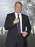 Dolph Lundgren at Lionsgate World Premiere of The Expendables 2 held at The Grauman's Chinese Theatre in Hollywood, California on August 15,2012                                                                               © 2012 Hollywood Press Agency