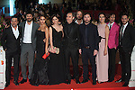 MALAGA. SPAIN. 2014  Alfombra Roja del 17 Festival de Malaga Cine Español. 25/03/14.  Photocall3000