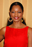 , CA. - June 05: Actress Garcelle Beauvais  arrives at the Step Up Women's Network's 2009 Inspiration Awards Luncheon at the Beverly Wilshire Four Seasons Hotel on June 5, 2009 in Beverly Hills, California.