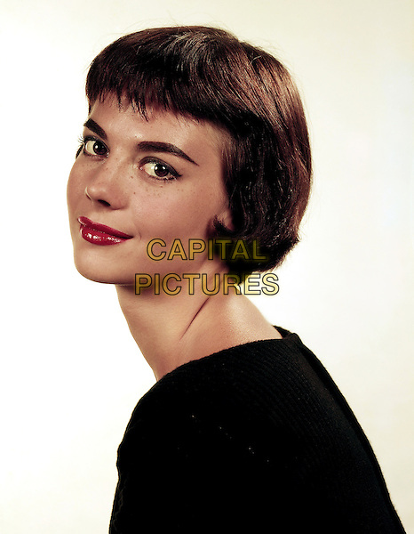Natalie Wood<br /> *Filmstill - Editorial Use Only*<br /> CAP/NFS<br /> Image supplied by Capital Pictures