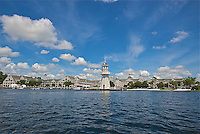 EUS- Yacht and Beach Club Resort at Disney, Orlando FL 5 14