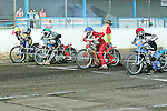 110821 SOUTHERN TRACK RIDERS
